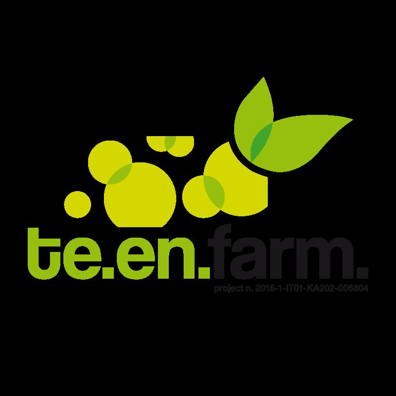 Social-Teenfarm.png